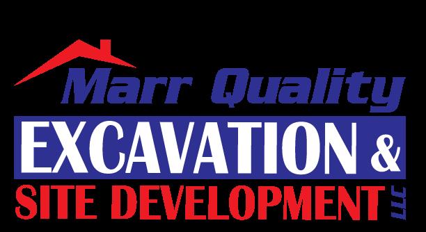Marr Quality Excavation